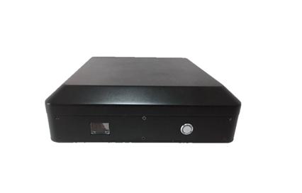 微型全制式便携采集(含定位)设备