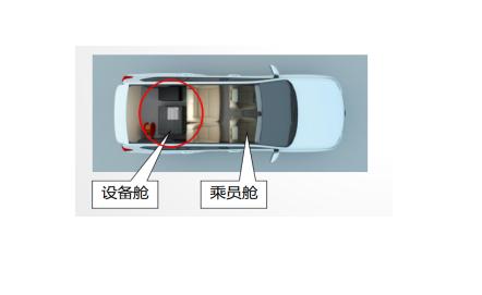 车载式智能无人机防御设备