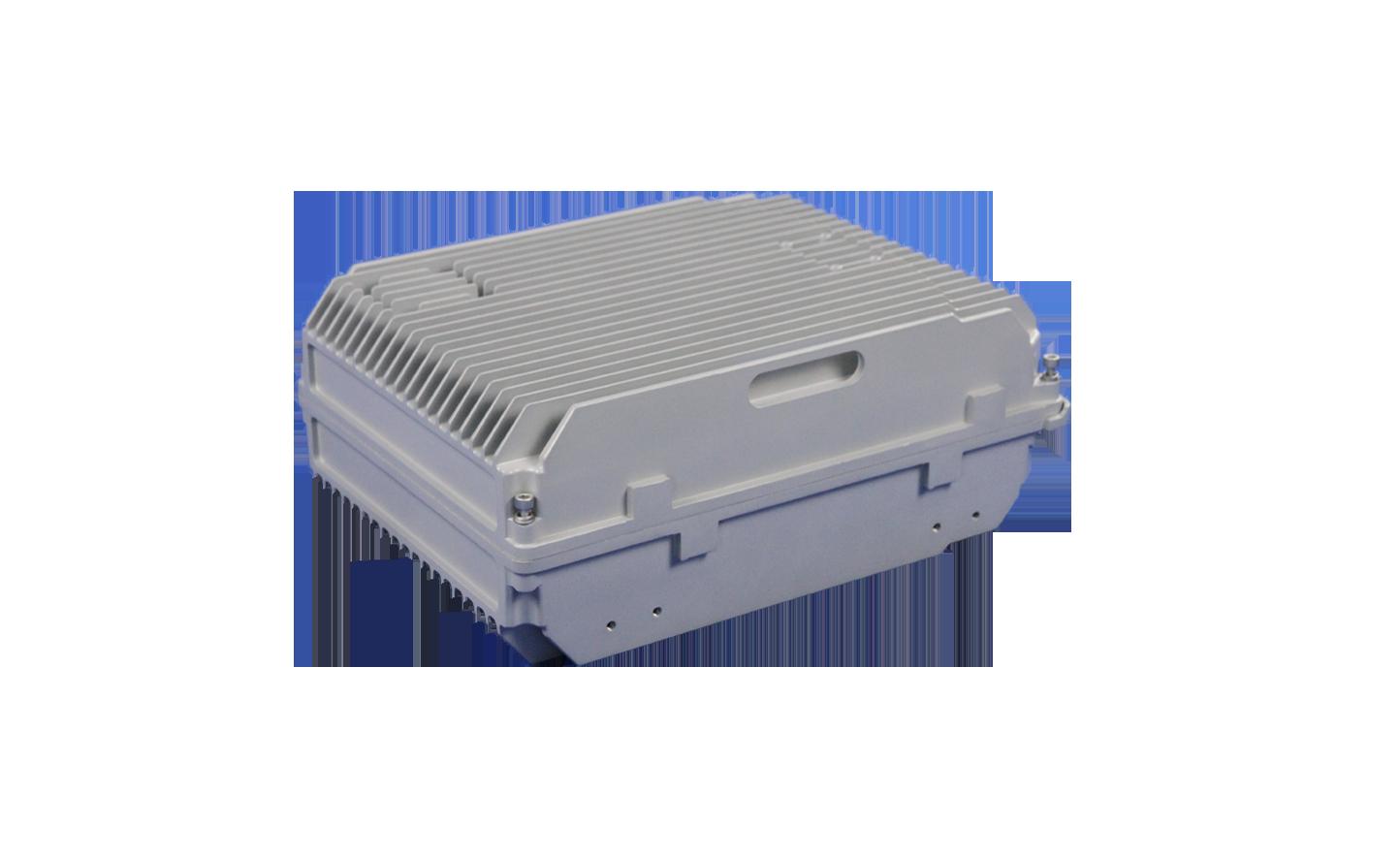 2G+4G+WIFI微热点采集设备
